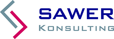 Sawer konsulting